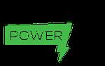 Grunneger power