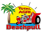 beachpull