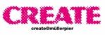 Create Mullerpier
